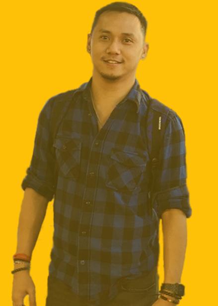 Noel Alvarez - Web Developer - WordPress Developer ...